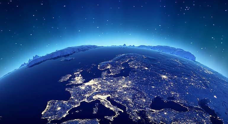 europa-azul-mares-770.jpg