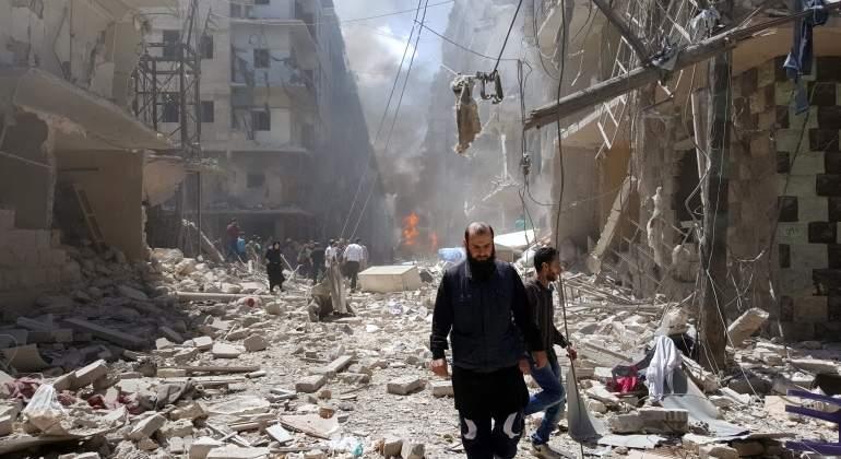 alepo-bombardeo-abril2016-efe.jpg