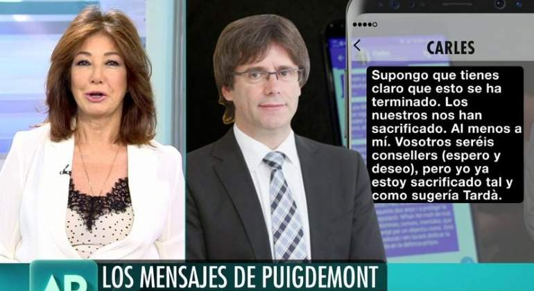 ana-rosa-puigdemont-denuncia.jpg