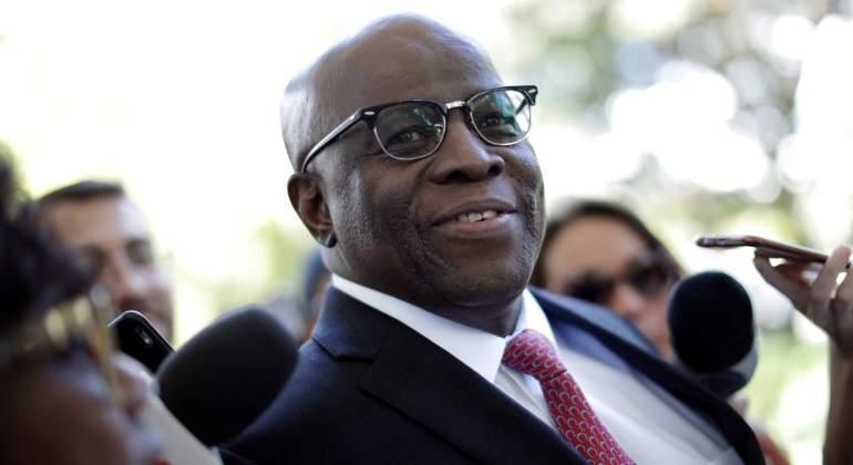 El ex juez Barbosa no será candidato a la presidencia del país