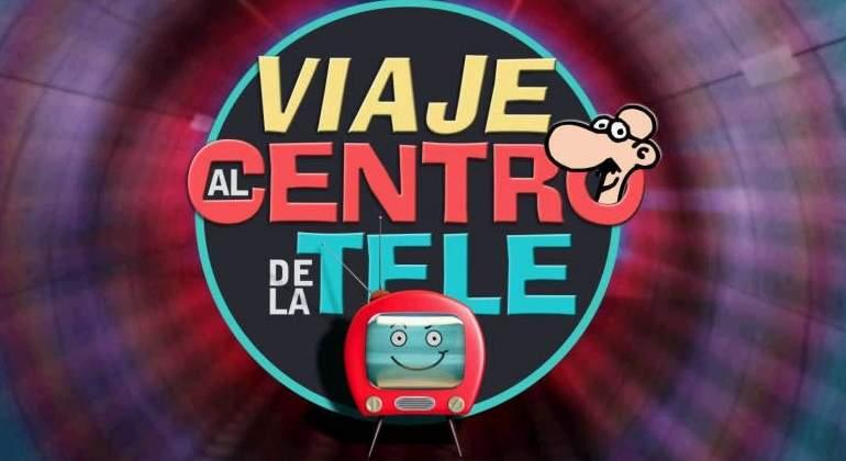 TVE renueva por una séptima temporada Viaje al centro de la tele