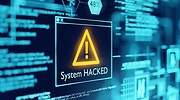 Alerta-por-sistema-hackeado-iStock.jpg