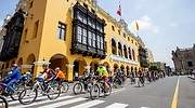 bicicletas_muniLima.jpg
