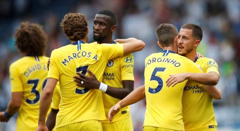 Chelsea-iniciara-con-victoria-en-la-Premier-Reuters.jpg