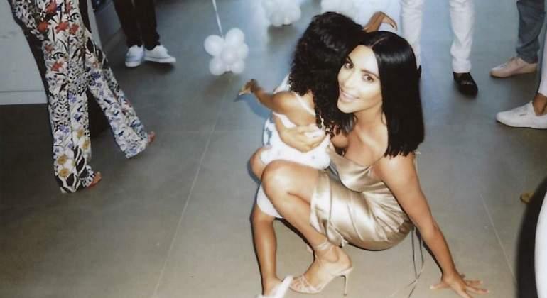 Kim-Kardashian-IG-770.jpg