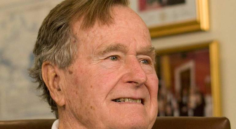 bush-padre-marzo2012-reuters.jpg