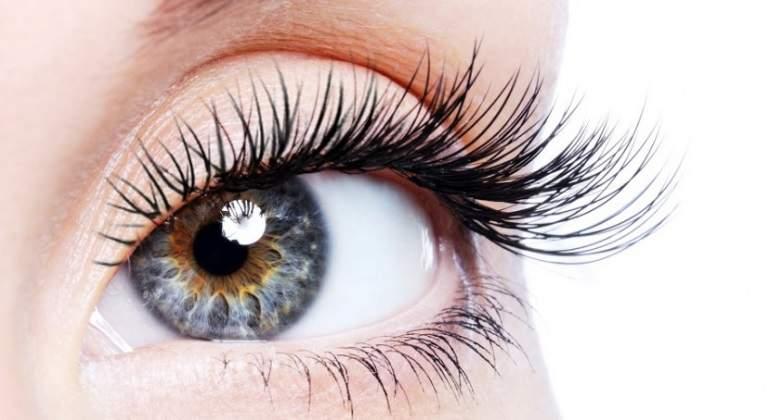 ojo-pestanas-postizas.jpg