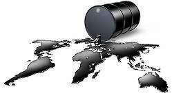 La caída del petróleo se deja sentir hasta en las OPV de 2017