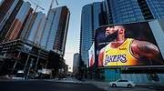 lebron-james-edificios-losangeles-reuters.jpg