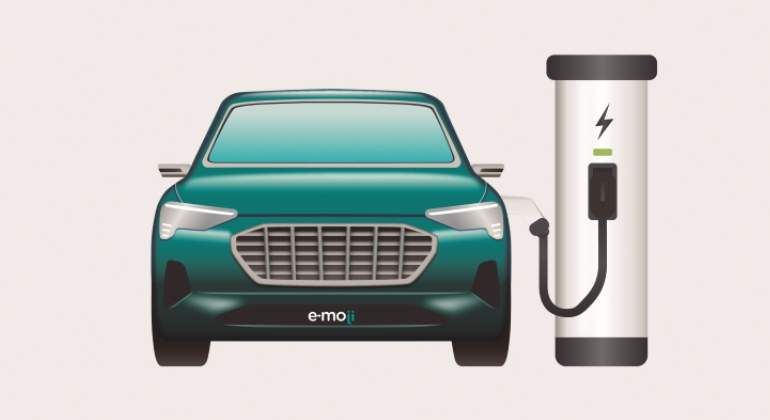 emoticon-coche-electrico-audi.jpg