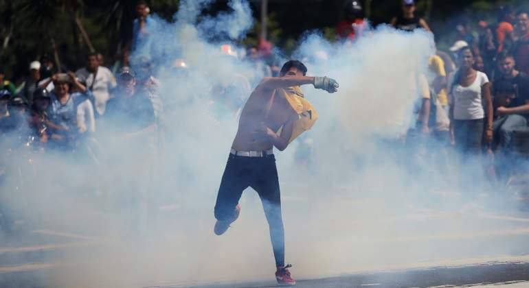 venezuela-protesta-5-abril-2017.jpg