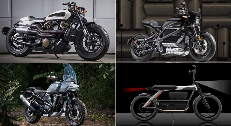 harley-davidson-motos-2022-collage.jpg