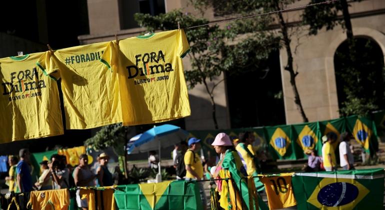 fora-dilma-brasil-reuters.jpg