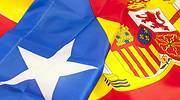 catalunya-espana-banderas-tela-estelada-770-dreamstime.jpg
