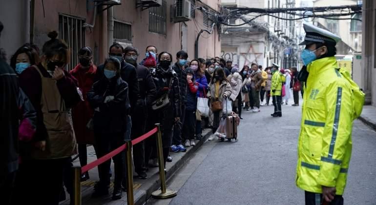 Sube la bolsa argentina por la recomposición de carteras en un entorno atento a daños del coronavirus