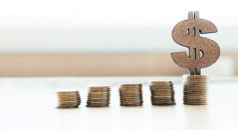 Finanzas-sanas770.jpg