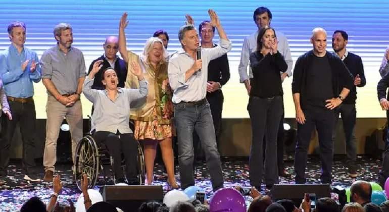 MacriEleccionesTV2.jpg
