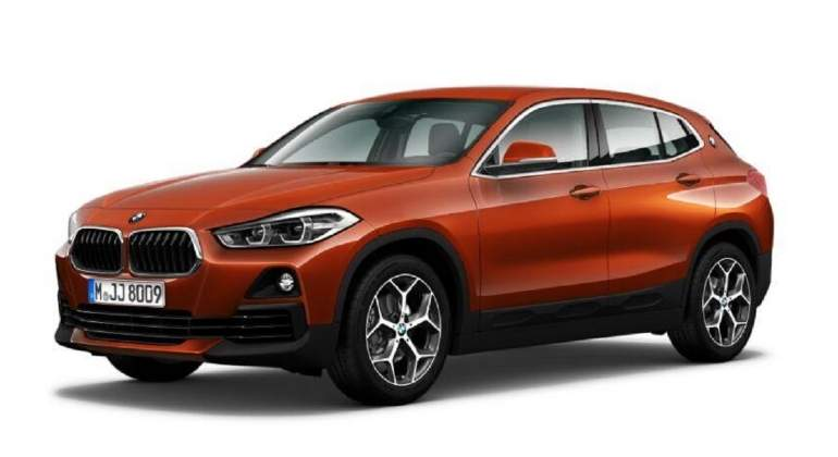 bmw-x2-Impulse-2018-01.jpg