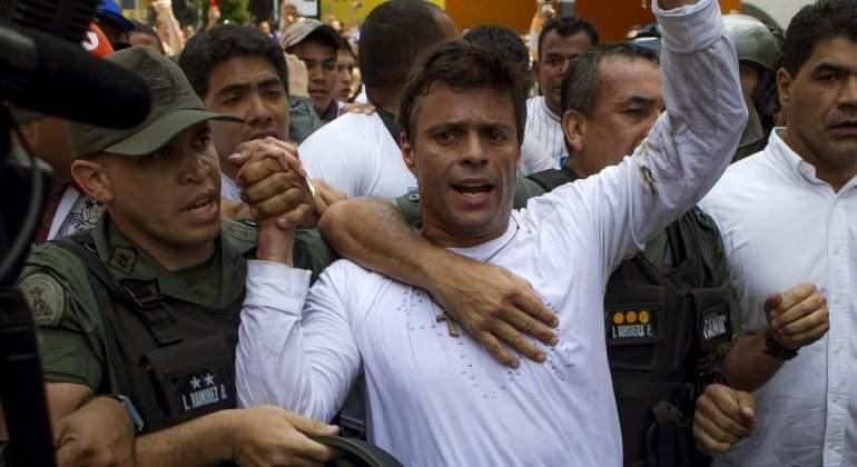 leopoldo-lopez-venezuela.jpg