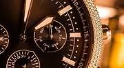 watches-wonders-rolex-dreamstime.jpg