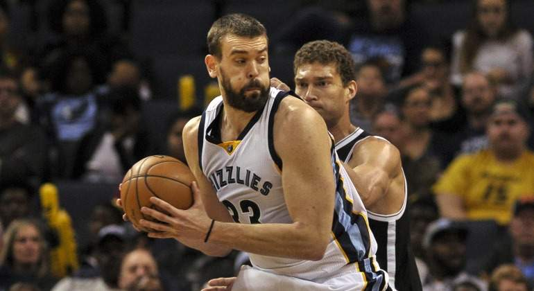 Marc-Gasol-dos-manos-2017-Usa-Today.jpg