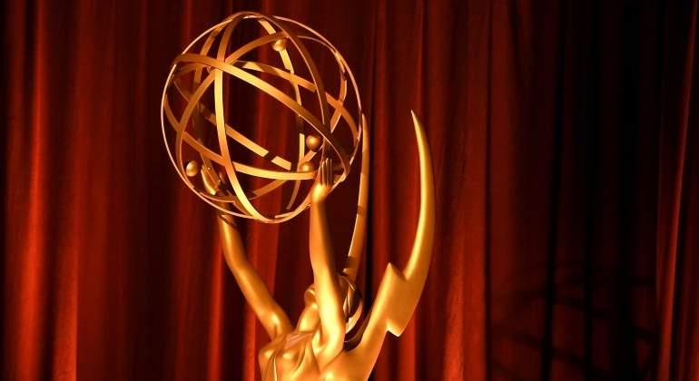 Emmy Award-Getty-770.jpg