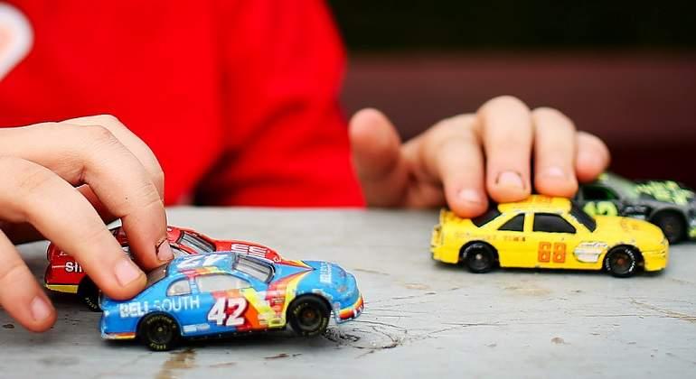 Carrera-de-coches