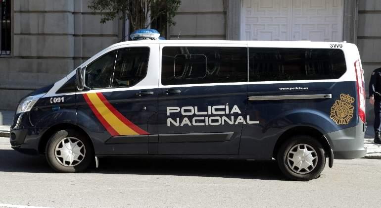 furgon-policia-rull-turull-forn-efe.jpg