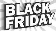 Black Friday 2018: ofertas y descuentos de Apple, Amazon, Zara, El Corte Inglés o Media Markt