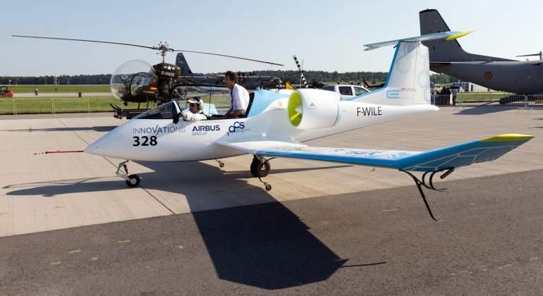 avion-electrico-airbus-pequeno.jpg
