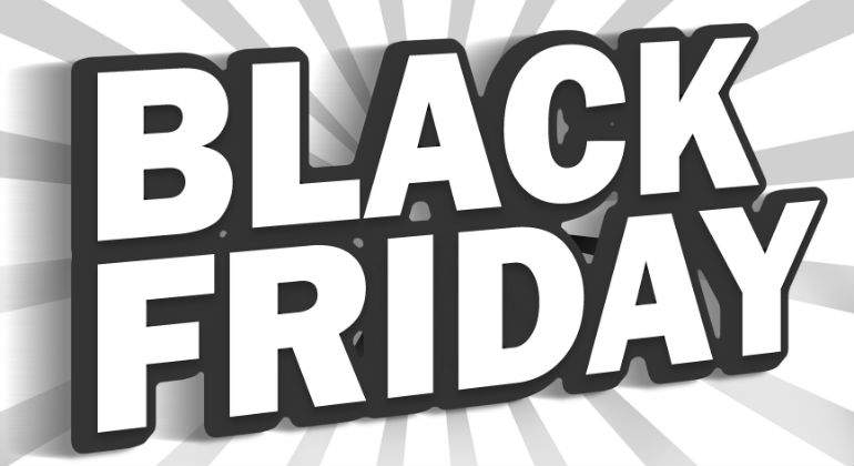 black-friday-4.jpg
