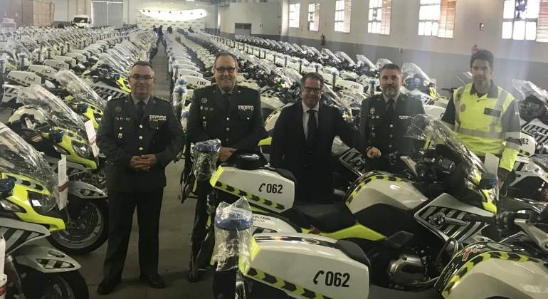 gregorio-serrano-motos-guardia-civil-dgt.jpg