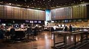 El mercado sube a la espera de un acuerdo por reestructuración de deuda