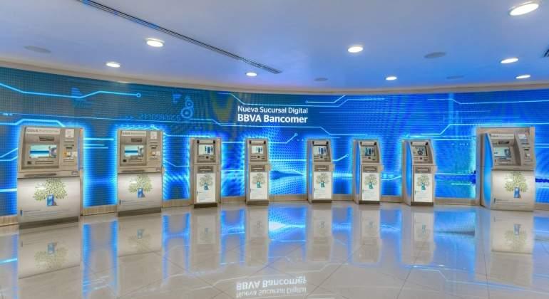 ¿Recibes llamadas de BBVA Bancomer? Cuidado, puede ser un fraude