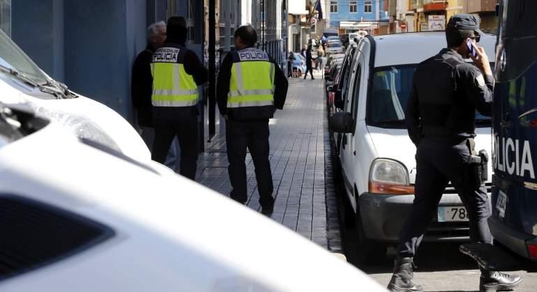policia-las-palmas-yihadista-efe.jpg