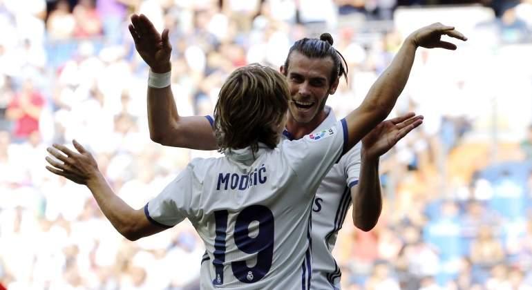 Modric-Bale-celebran-2016-efe.jpg