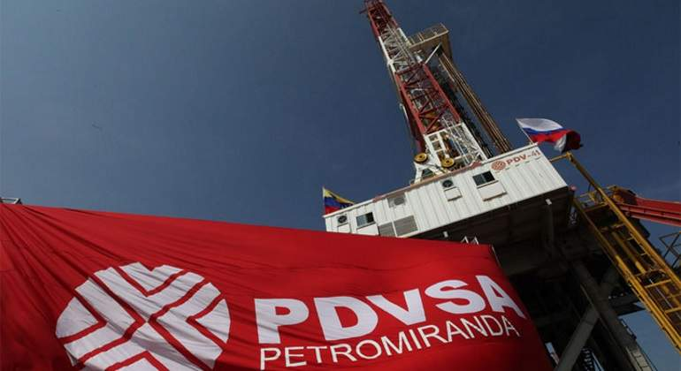PDVSA-Reuters-770.jpg