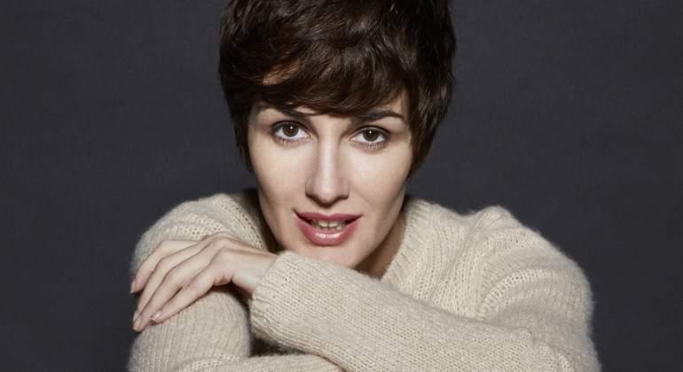 Paz Vega, una Fugitiva en la nueva serie que prepara TVE