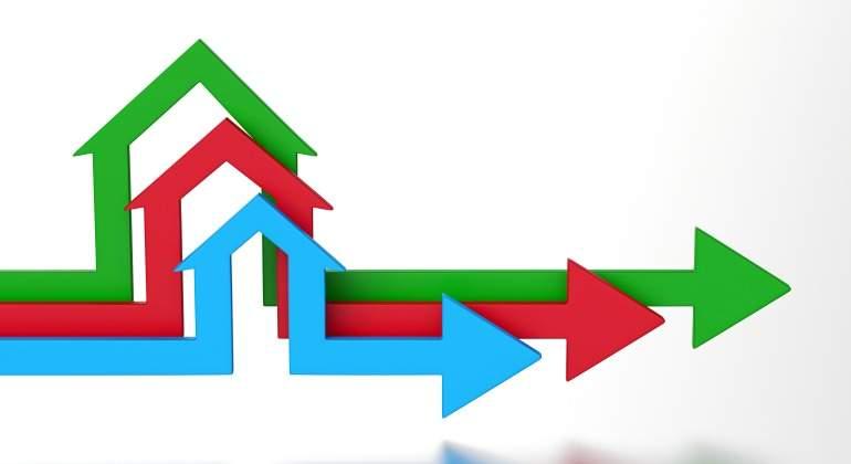 vivienda-flechas-horizontal.jpg