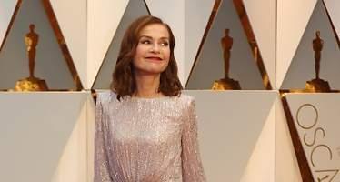 La 89 edición de los Oscar 2017, en imágenes