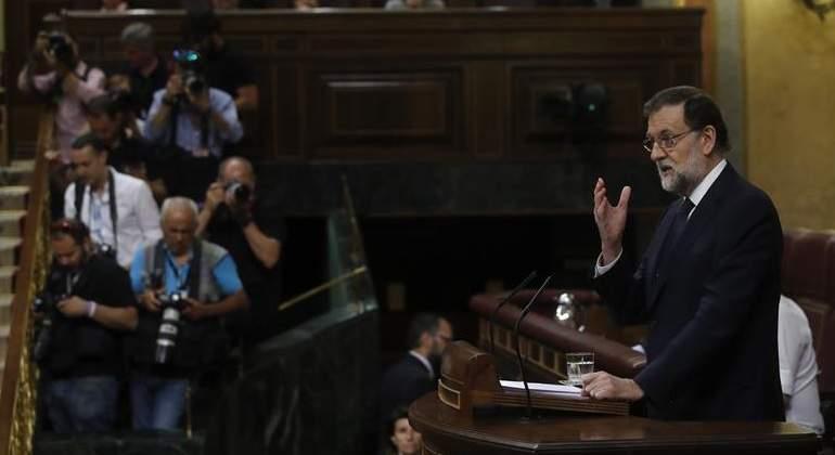 Rajoy-mocioncensura-13junio2017-EFE3.jpg