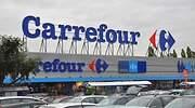 Barings compra una cartera de supermercados Carrefour por 73 millones