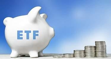 El silencio de Tributos impide que el cambio fiscal del ETF llegue al particular