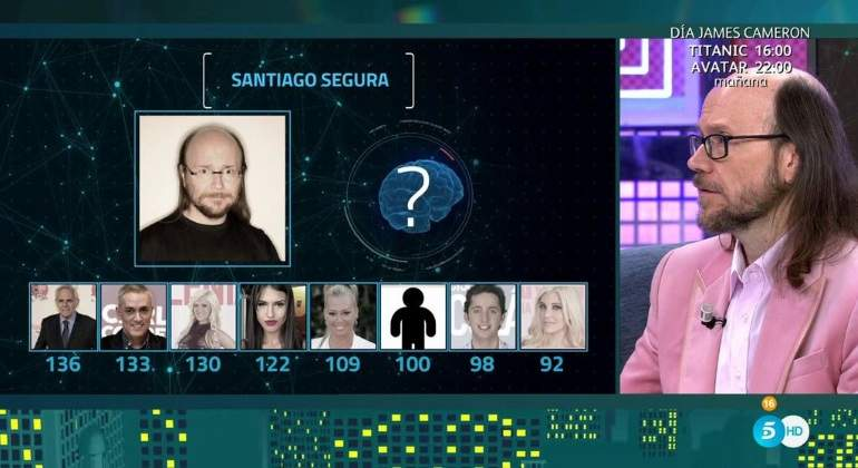 santiago-segura-cociente-intelectual.jpg