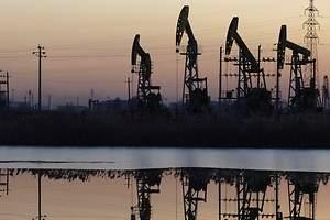 El utópico acuerdo de la OPEP
