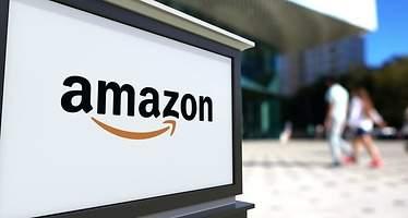 Amazon Pay llega a España: su sistema de pago que permite comprar en otras webs