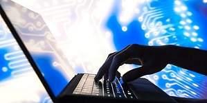 Más del 46% de peruanos accede a internet