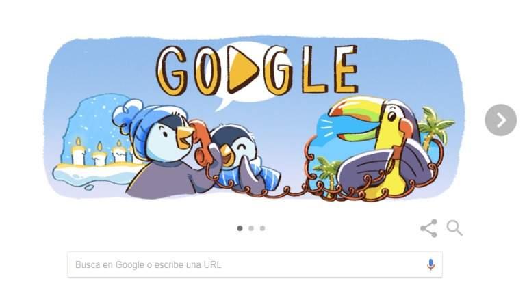 Google-doodle-Fiestas-navidenas-2017.jpg