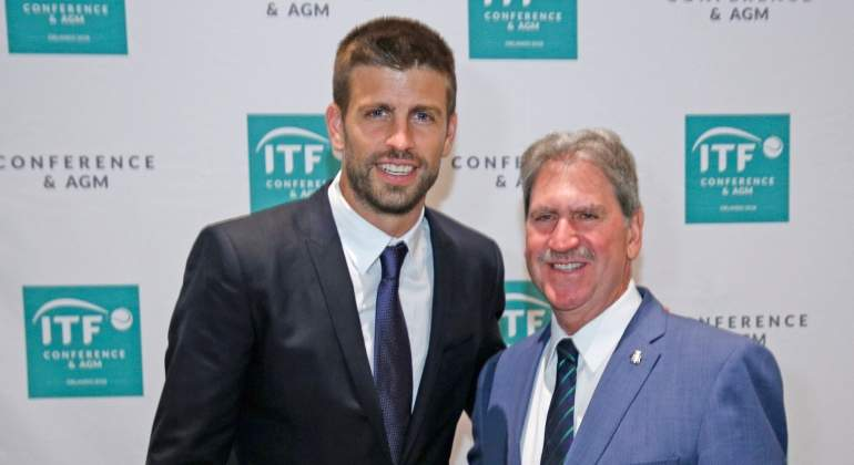 pique-presidente-itf-tenis-getty.jpg