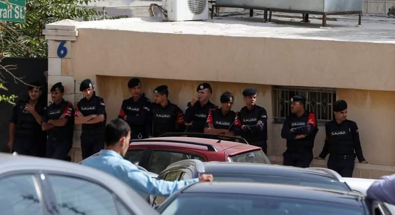 policia-jordania.jpg